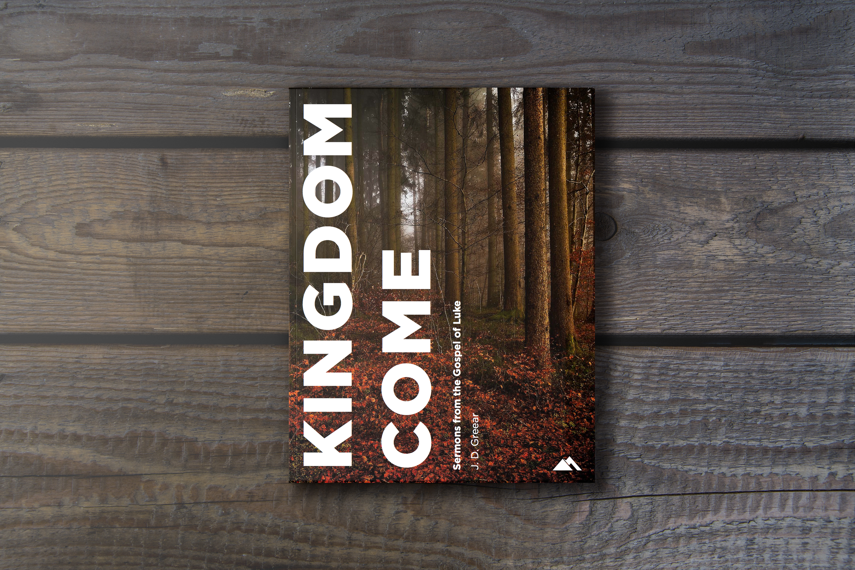 Summit life with jd greear free kingdom come sermons from the gospel of luke ebook fandeluxe Images