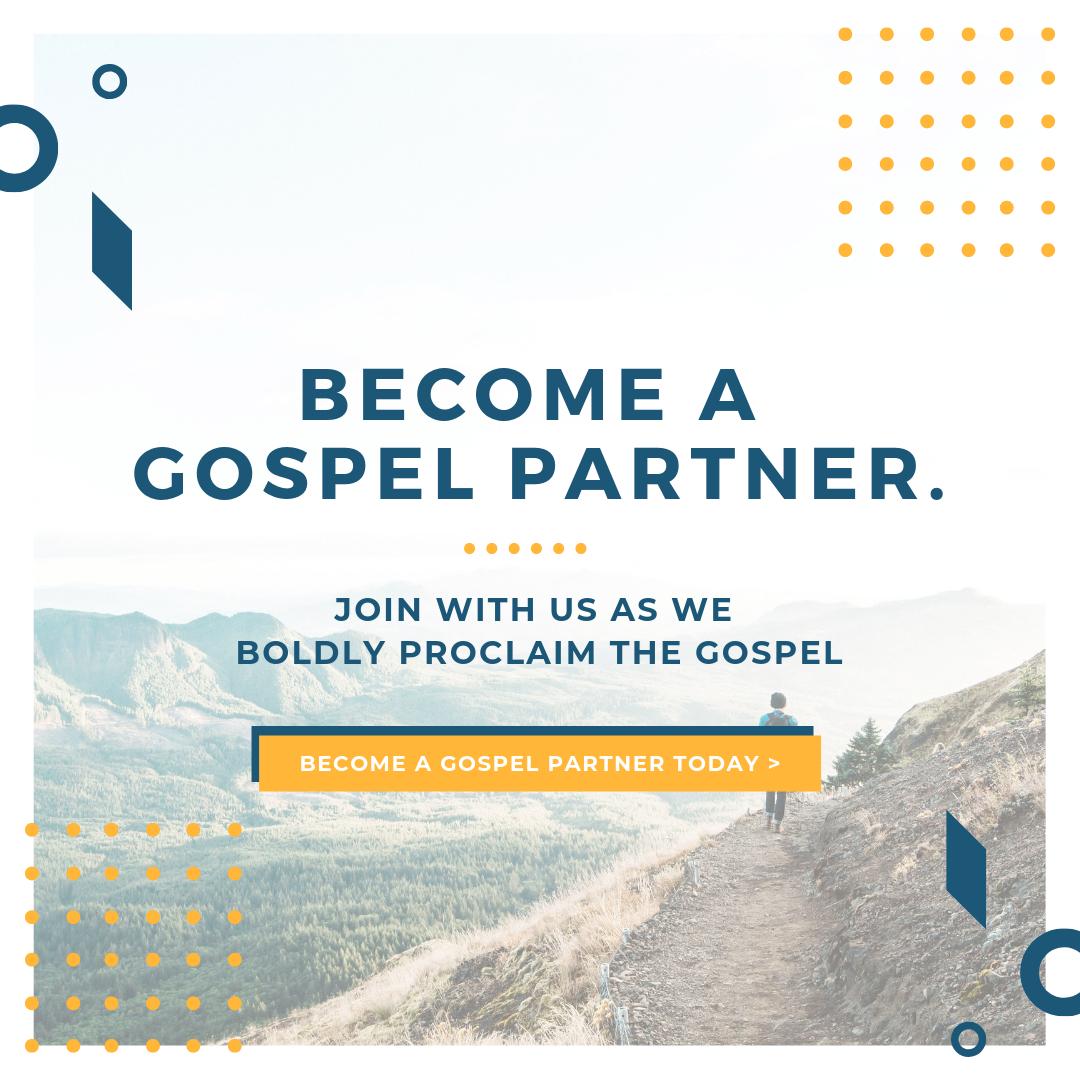 gospelpartner