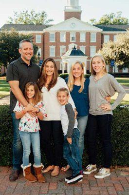 jdg-family-revised