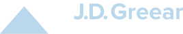 JD Greear Ministries