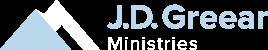 JD Greear Ministries