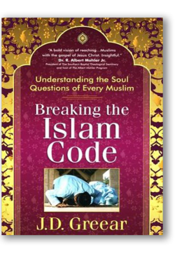 Book-Breaking-the-Islam-Code-revised2
