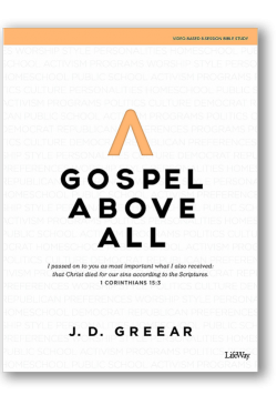 Book-Gospel-Above-All-revised5
