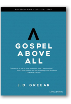 Book-Gospel-Above-All-teens