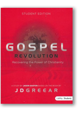 Book-Gospel-Revolution