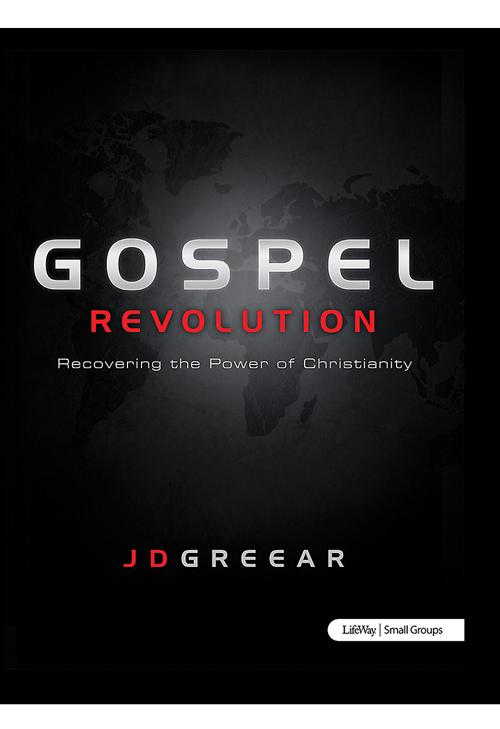 Book-Gospel-Revolution