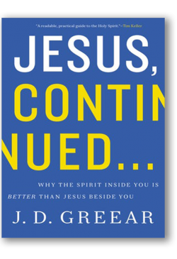 Book-Jesus-Continued-revised