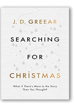 Searching-for-Christmas