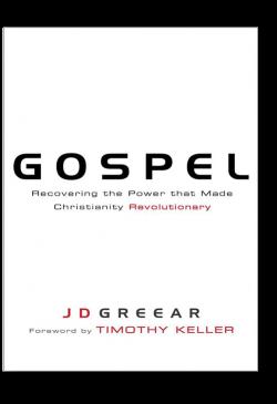 gospel-book