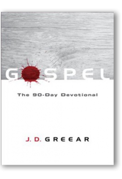 gospel-devotional