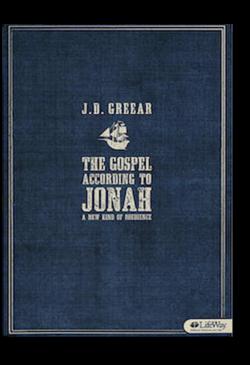 gospel-jonah