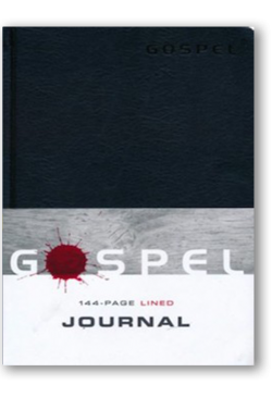 gospel-journal