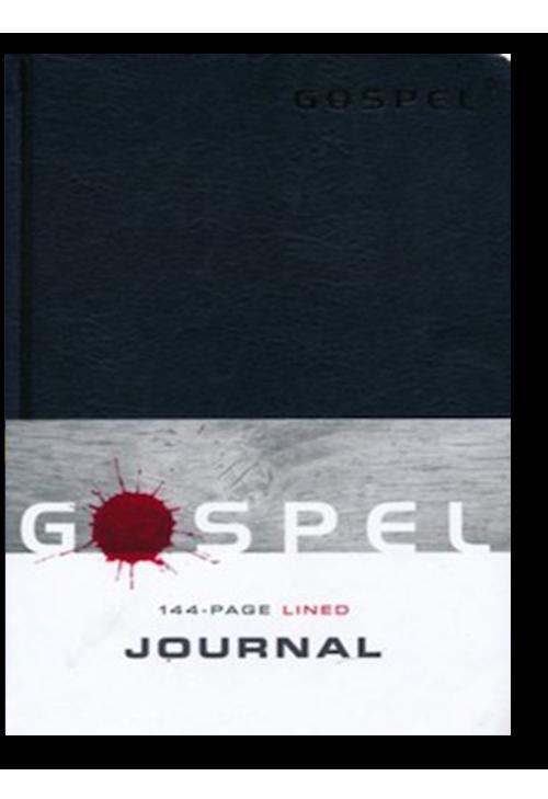 gospel-journal