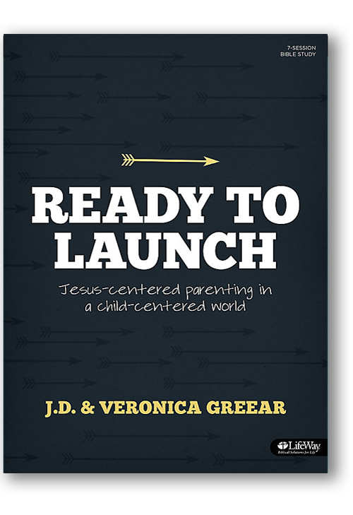 ready-to-launch