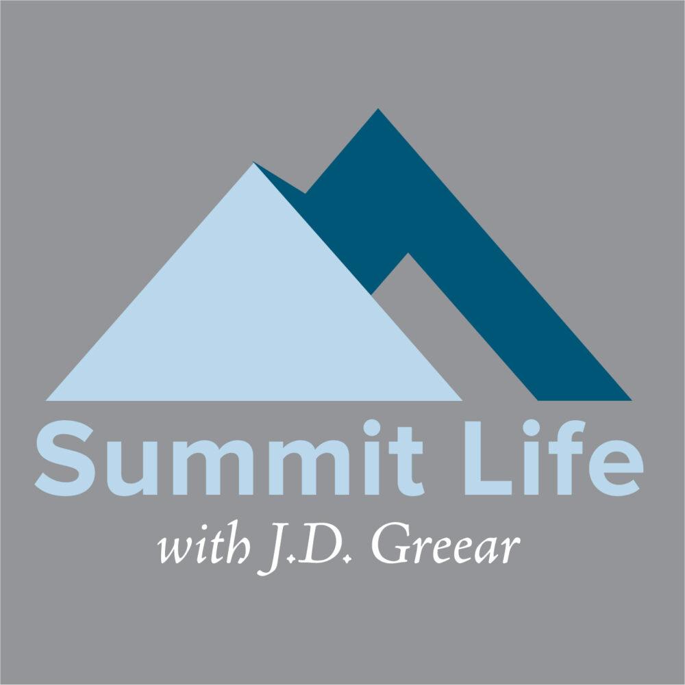 Summit Life TV