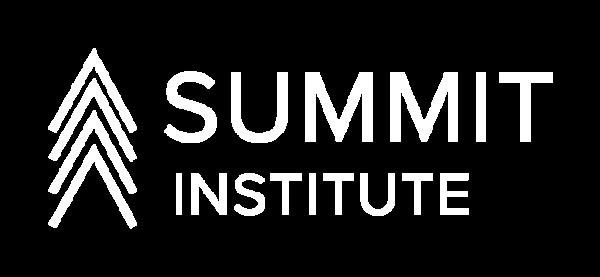 Summit Institute